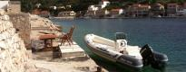 special-offer-island-zirje-001.jpg