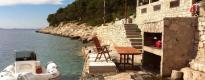 special-offer-island-zirje-004.jpg